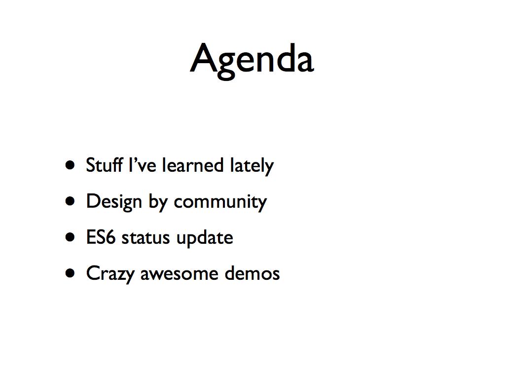 TXJS 2012 Talk.002