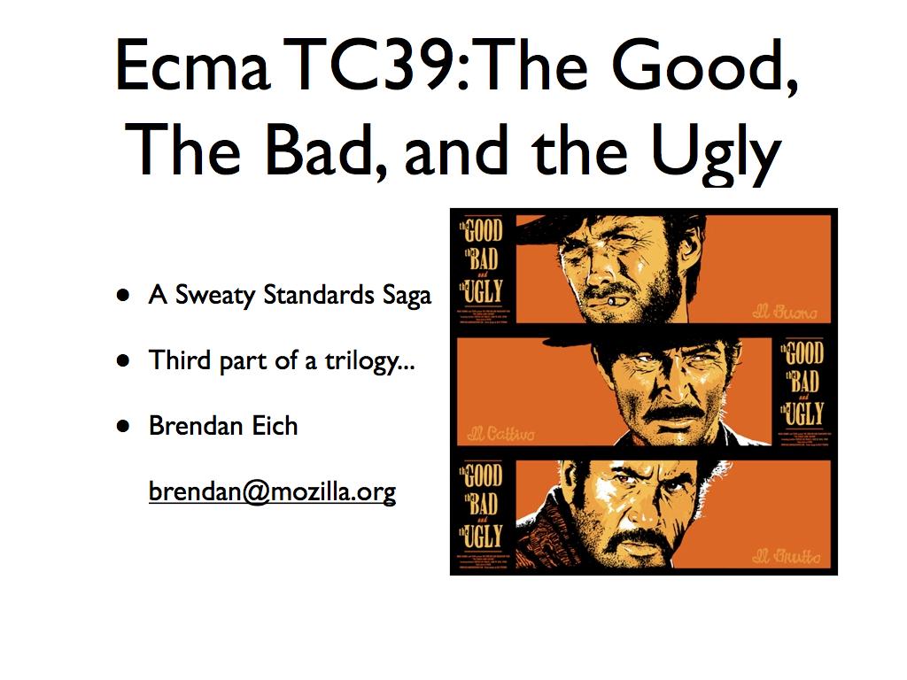 TXJS 2012 Talk.003