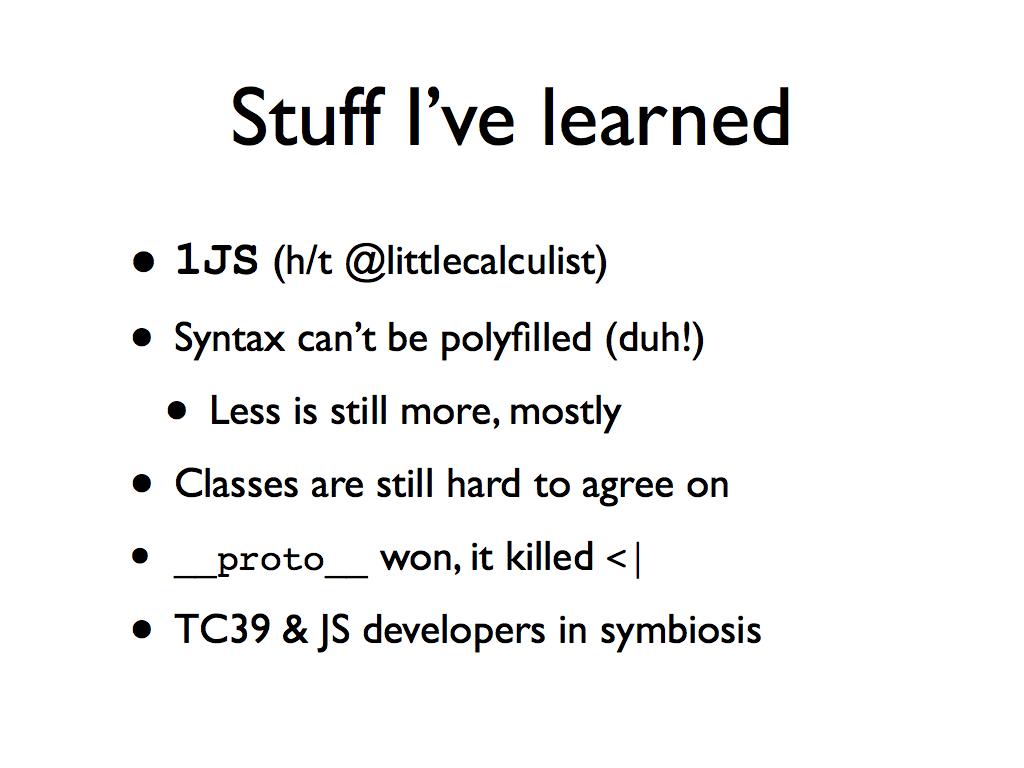 TXJS 2012 Talk.004