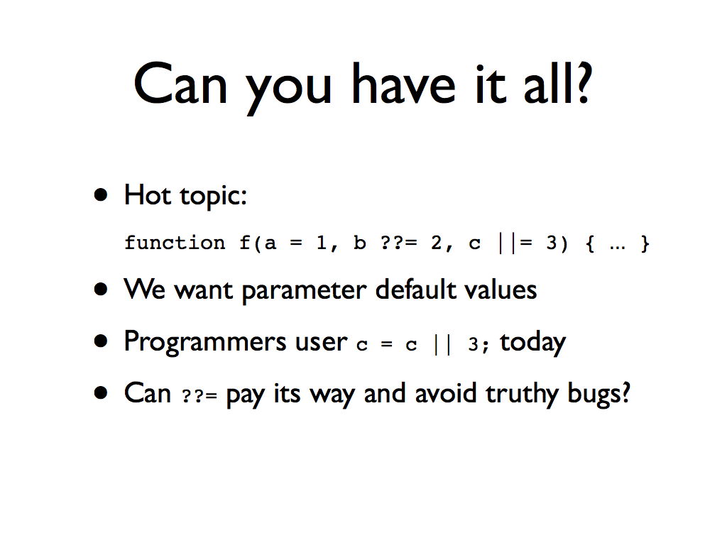 TXJS 2012 Talk.012