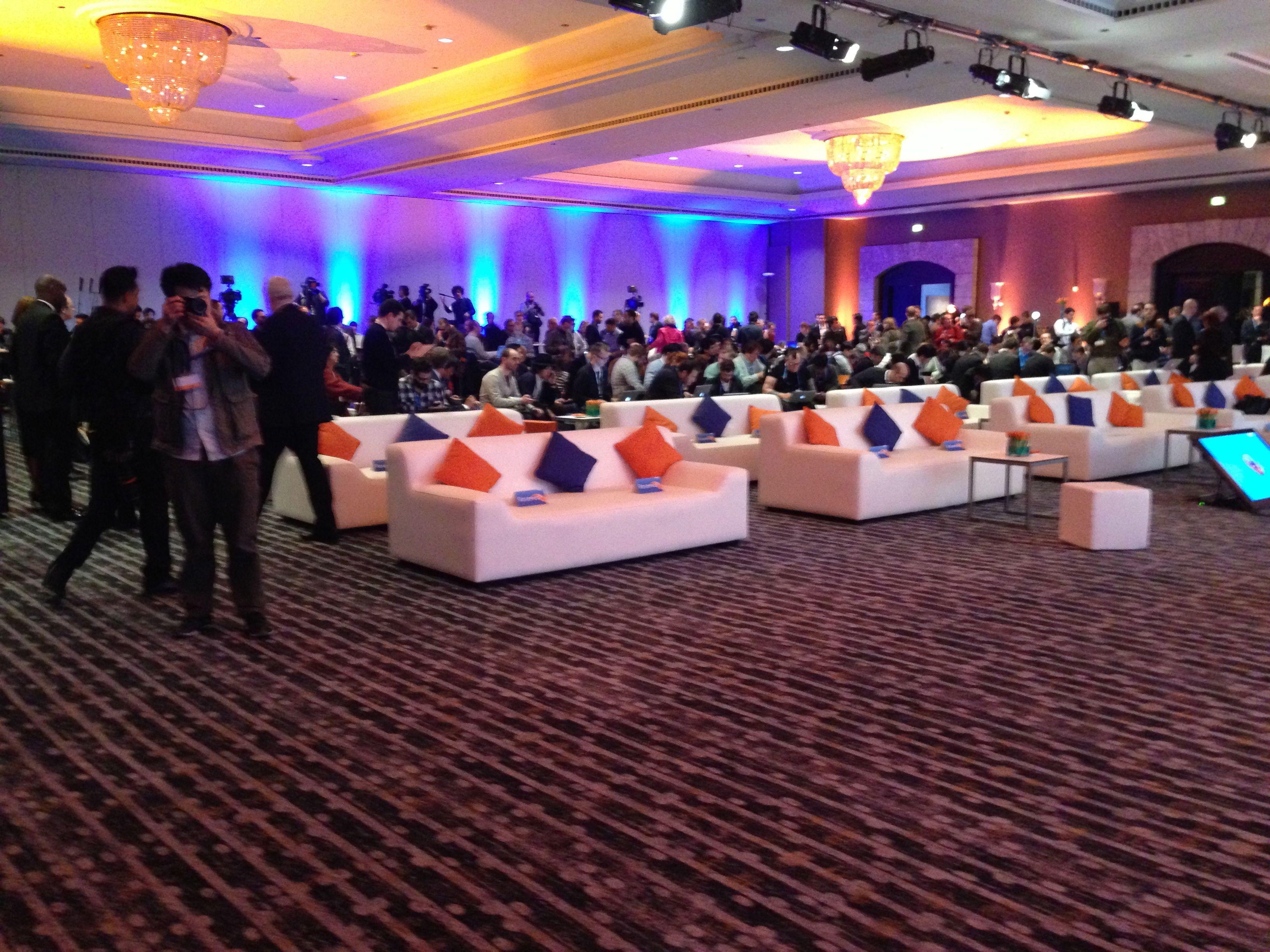 pre_press_conference