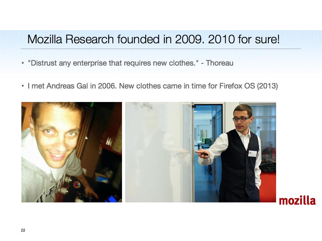 Mozilla Research Party Talk.022