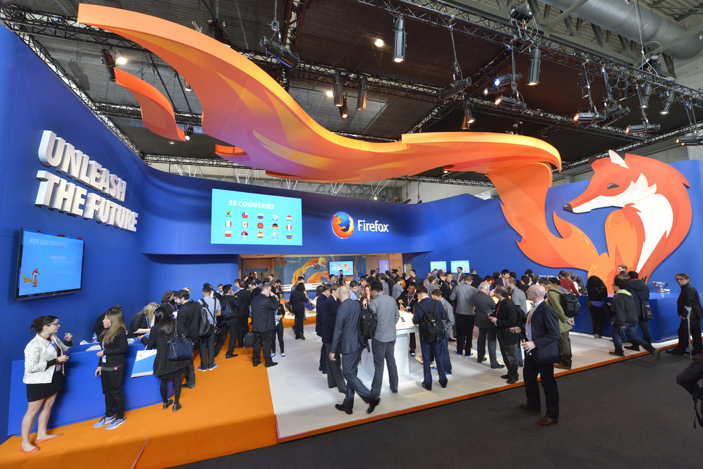 mwc14-booth